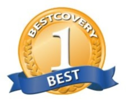 Bestcovery Review